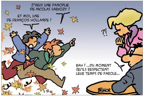 http://tonton.cowblog.fr/images/Commentparlerpolitiqueavecsesenfantsarticlepopin.jpg